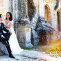 O casamento de Rute P. e Jorge Xavier Fotografia 63