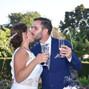 O casamento de Inês Trindade e Cátia Silva Fotografia 22
