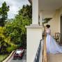 Grupo Charming Hotels Madeira - Hotel Quinta das Vistas Palace Garden 5