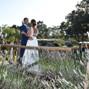 O casamento de Inês Trindade e Cátia Silva Fotografia 23