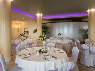 Grupo Charming Hotels Madeira - Hotel Quinta das Vistas Palace Garden 2