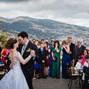 Grupo Charming Hotels Madeira - Hotel Quinta das Vistas Palace Garden 8