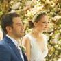 O casamento de Sandra Marques e Quinta da Caloura 14