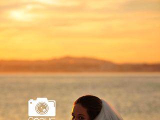 Focus Fotografia 1