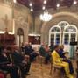 Palace Hotel do Buçaco 8