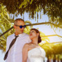 O casamento de Carina Oliveira e Prestigefoto 10