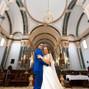 O casamento de Vanessa Cerejo e Cátia Silva Fotografia 32
