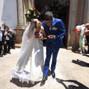 O casamento de Vanessa Cerejo e Cátia Silva Fotografia 33