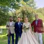 O casamento de Victor F. e A.Veiga Casamentos Mágicos 7