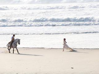 Tozé Santos Wedding Photography 2