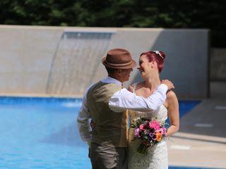 Tozé Santos Wedding Photography 4