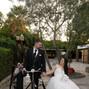 O casamento de Vera Rosado e MP Estúdios 13