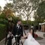 O casamento de Vera Rosado e MP Estúdios 14