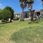 Quinta do Juncal 10