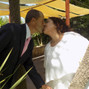 O casamento de Guilhermina P. e Freak Mind Events 12