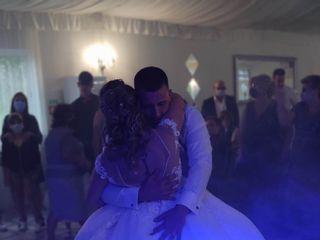 DJ Arny Eventos e Casamentos 1