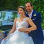 O casamento de Marta Tavares e Quinta da Hera 19