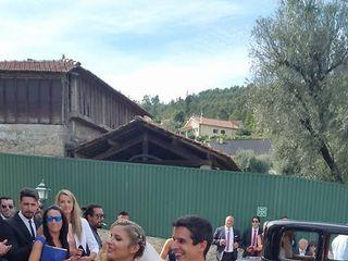 Quinta do Ribeiro 5