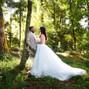 O casamento de Nadia Filipa Fernandes e Foto Toni 18