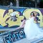 O casamento de Nadia Filipa Fernandes e Foto Toni 19