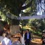O casamento de Carolina Aragão e Hotel Rural Casa dos Viscondes da Varzea 12