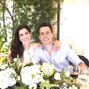 O casamento de Carolina Aragão e Hotel Rural Casa dos Viscondes da Varzea 16