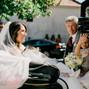 O casamento de Daniela Sousa  e Costa Ferrador 10