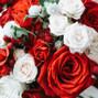 O casamento de Cátia Queirós e Eventos Privé 7