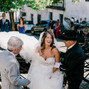 O casamento de Daniela Sousa  e Costa Ferrador 12