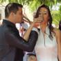O casamento de Andreia Oliveira Sousa e Quinta do Gestal 4