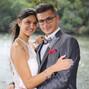 O casamento de Miguel Ramalho e Estudios Alvide 7