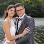 O casamento de Miguel Ramalho e Estudios Alvide 10