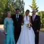 O casamento de Manuel Fernández Novoa e DKS Studios 9