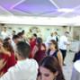 O casamento de Miguel Ângelo e DJ Peter A 9