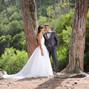 O casamento de Miguel Ramalho e Estudios Alvide 11