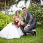 O casamento de Miguel Ramalho e Estudios Alvide 12
