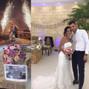 O casamento de Tânia Almeida e Quinta das Riscas 11