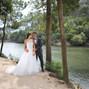 O casamento de Miguel Ramalho e Estudios Alvide 13