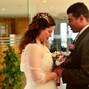 O casamento de Diana Matias e Ângelo Bártolo Fotografia 8