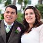 O casamento de Diana Matias e Ângelo Bártolo Fotografia 12
