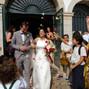 O casamento de Joana e Cascaisphoto Produções 11