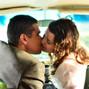 O casamento de Diana Matias e Ângelo Bártolo Fotografia 14