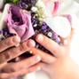 O casamento de Diana Matias e Ângelo Bártolo Fotografia 16