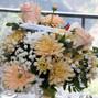 CS Flowers Design 16