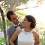 O casamento de Joana e Cascaisphoto Produções 16