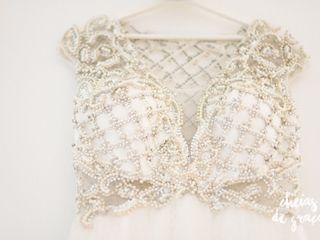 Noivas D'Alma - D'Alma Couture 3