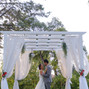 O casamento de Joana e Cascaisphoto Produções 18