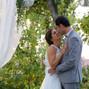 O casamento de Joana e Cascaisphoto Produções 21