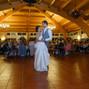 O casamento de Joana e Cascaisphoto Produções 22