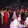 O casamento de Diana Machado e Madeinvarius 9